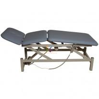 Массажный стол BTL - 1300 BASIC трехсекционный СА