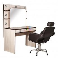 Стол для визажа Болеро СА