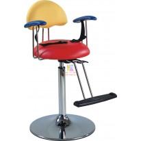 Детский стул МД-2139 СА