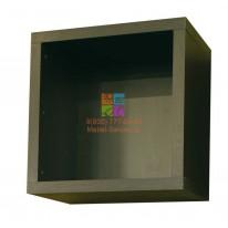 Настенная панель LED 3 СА