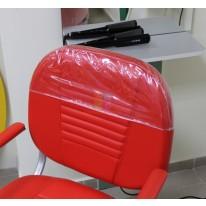 Чехол на парикмахерское кресло Бриз CA