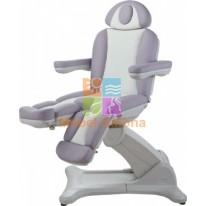 Педикюрное кресло с электроприводом P33 СА
