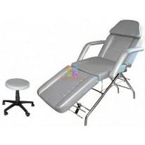 Косметологическое кресло МД-3560 СА