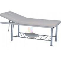 Стационарный массажный стол FIX-MT1-38 СА
