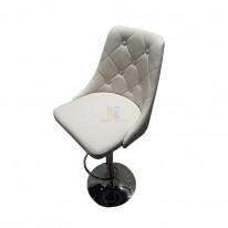 Кресло для визажа Rainy СА