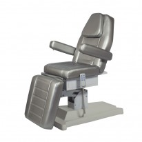 Кресло косметологическое Альфа-11 электропривод, 3 мотора СА