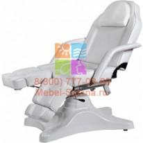 Кресло педикюрное Р16 СА