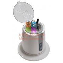 Гласперленовый стерилизатор  OT12 СА