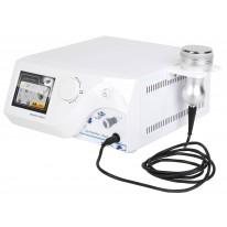 Косметологический аппарат ES-R5 СА