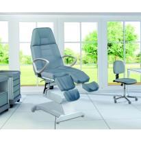 """Педикюрное кресло """"PODO 3"""""""