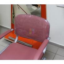 Чехол на парикмахерское кресло Классик CA