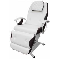 Косметологическое кресло Надин 3 электромотора СА