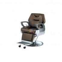 Кресло барбершоп А800 СА