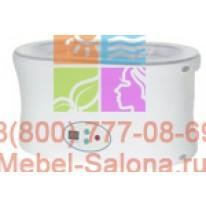 """Парафиновая ванна """"Hairway 61231"""""""