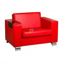Кресло Биоладж СА