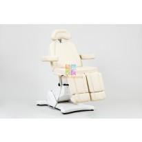 Педикюрное кресло SD-3869AS, 5 моторов СА