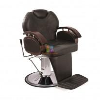 Мужское парикмахерское кресло BUROKRAT СА