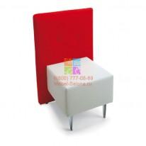 Кресло для холла BUBU СА