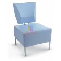 Кресло для холла KOTO СА