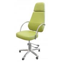 Кресло для визажа Виктория гидравлическое СА