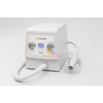 Педикюрный аппарат Podomaster Classic с пылесосом СА