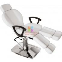 Педикюрное кресло P02 СА