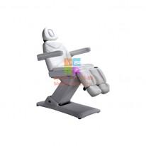 Педикюрное кресло Р20 СА