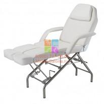 Педикюрное кресло Р11 СА