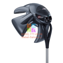 Климазон С3000 digital ozone СА