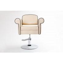 Парикмахерское кресло Venetto СА