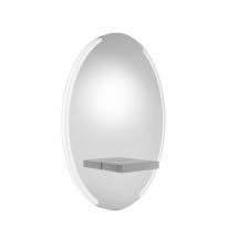 "Зеркало парикмахерское ""Pandora Wall LED"""