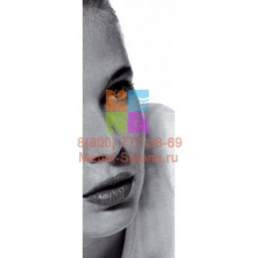 Постер XI by MGBross Design & Design  СА