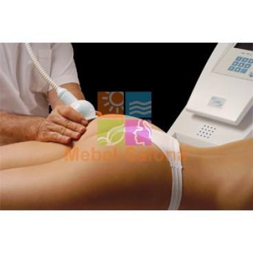 Аппарат для дермотонии Le Skin V6 СА