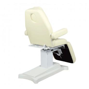 Кресло косметологическое Альфа-06 электропривод, 1 мотор СА