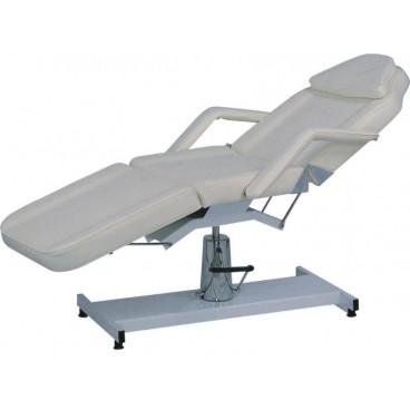 Косметологическое кресло МД-822 гидравлика СА