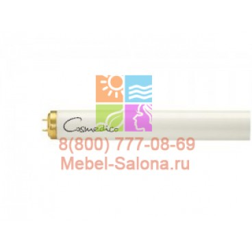 Лампа для солярия Cosmedico Cosmosun 28 R СА