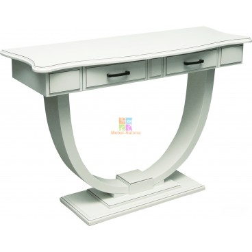 Рабочий стол стилиста ВИНТАЖ СА