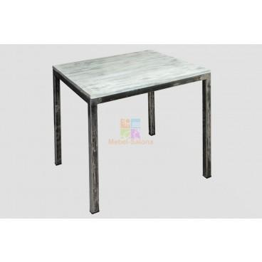 Стол для барбершопа Kai CA