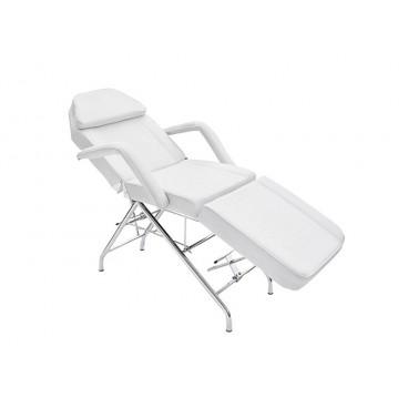 Косметологическое кресло MK04 СА