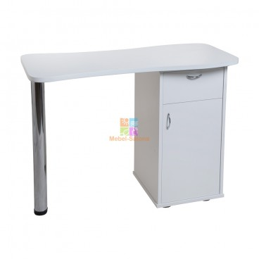 Маникюрный стол 201 СА