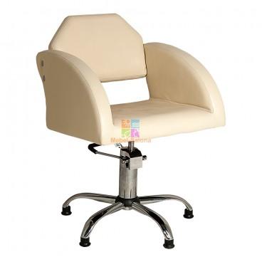 Парикмахерское кресло Бродвей СА