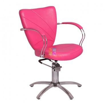Парикмахерское кресло Лика I СА