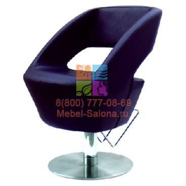 Кресло парикмахерское A127 СА
