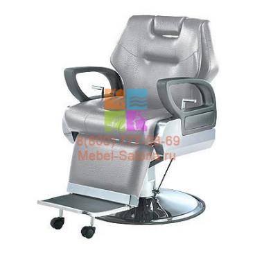 Кресло парикмахерское A100 СА