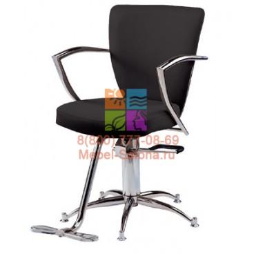 Кресло парикмахерское A11 Marocco СА