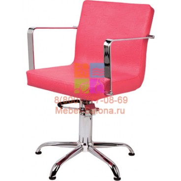 Кресло парикмахерское A87 СА