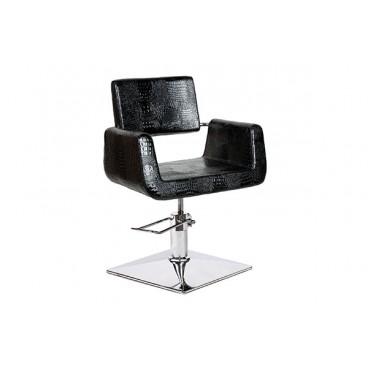 Кресло парикмахерское Ника СА