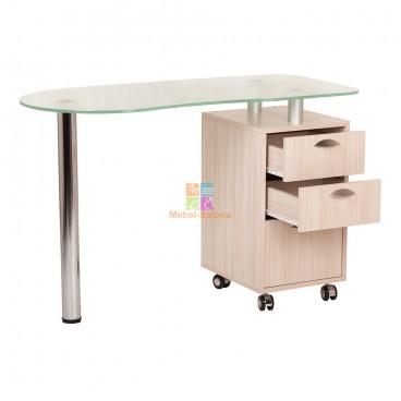 Маникюрный стол 205S СА