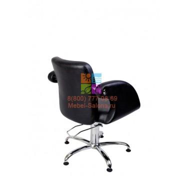 Парикмахерское кресло Омега II СА