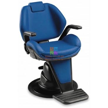 Кресло парикмахерское Leonardo AGV СА